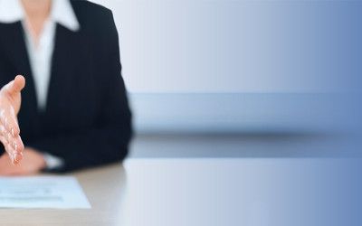 How to Work with an Executive Search Firm